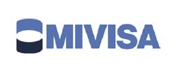 Mivisa