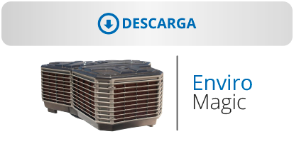 Descargar ficha tecnica enviro magic de breezair